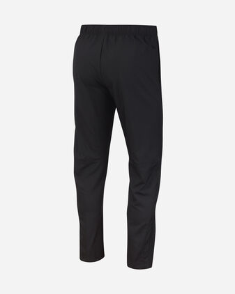 Pantalone training NIKE DRI FIT M