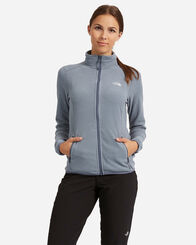 BEST SELLER donna THE NORTH FACE 100 GLACIER W