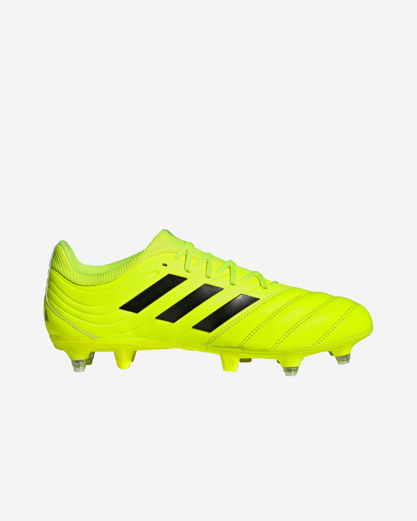 Scarpe da calcio Copa 19.3 Artificial Ground