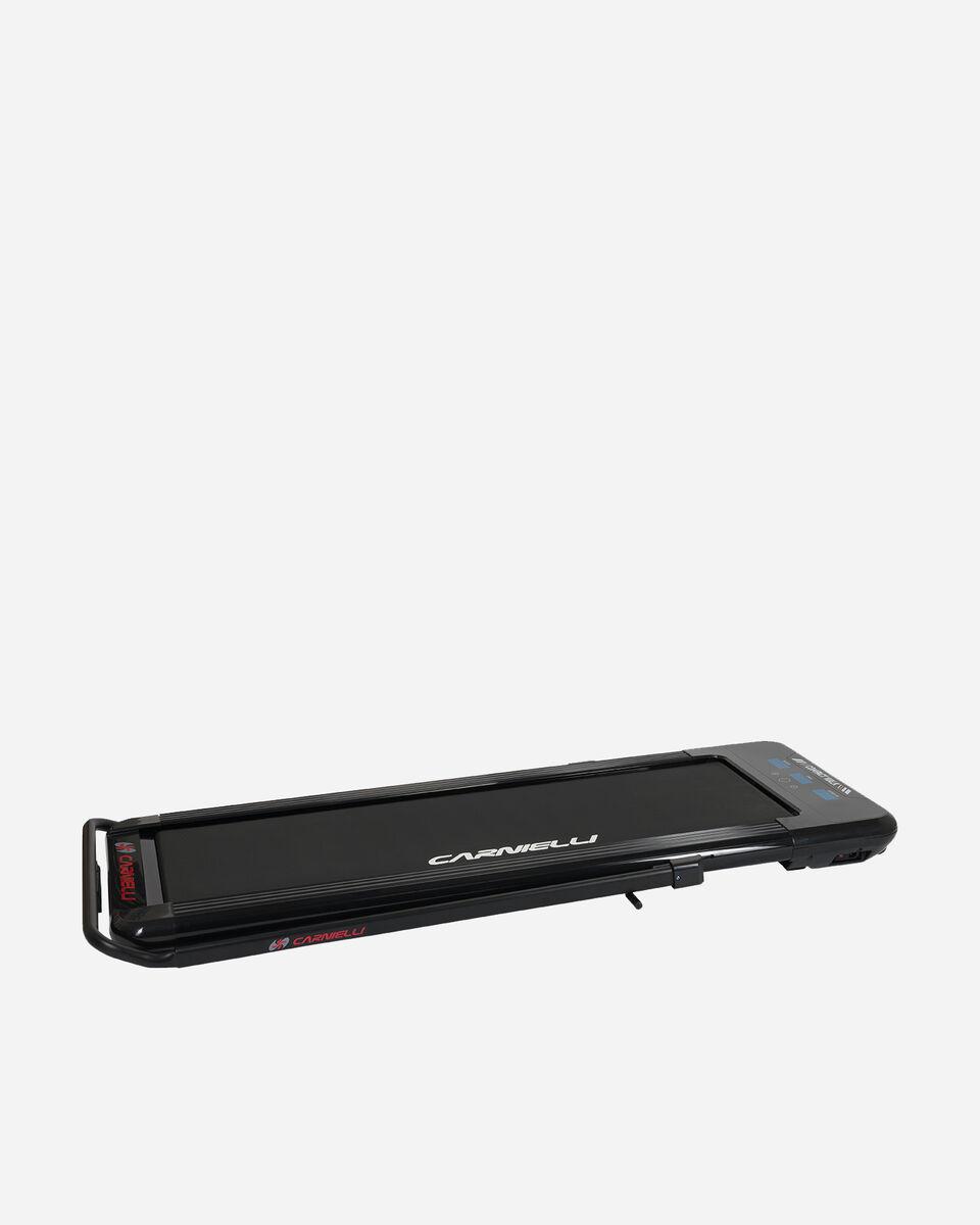 Tapis roulant CARNIELLI COMPACT WALK  S4062697|1|UNI scatto 1
