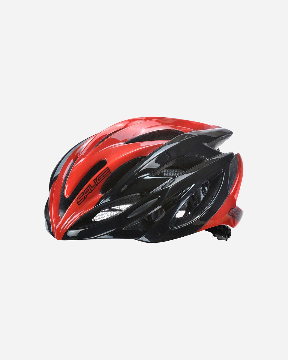 Casco bici SALICE GHIBLI S4068730 scatto 0