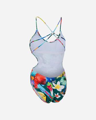 Bikini MISTRAL FLOWER W