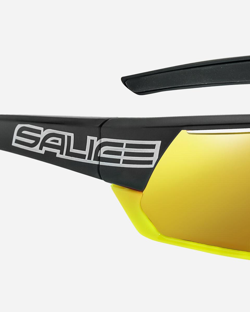 Occhiali ciclismo SALICE 016 RW S4068721|1|UNI scatto 1