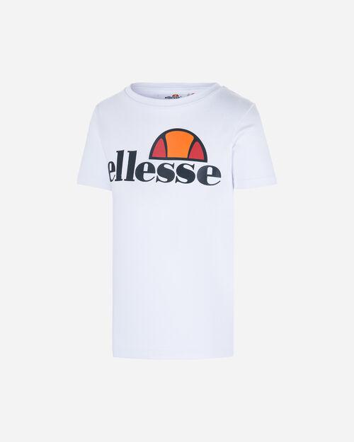 T-Shirt ELLESSE CLASSIC JR