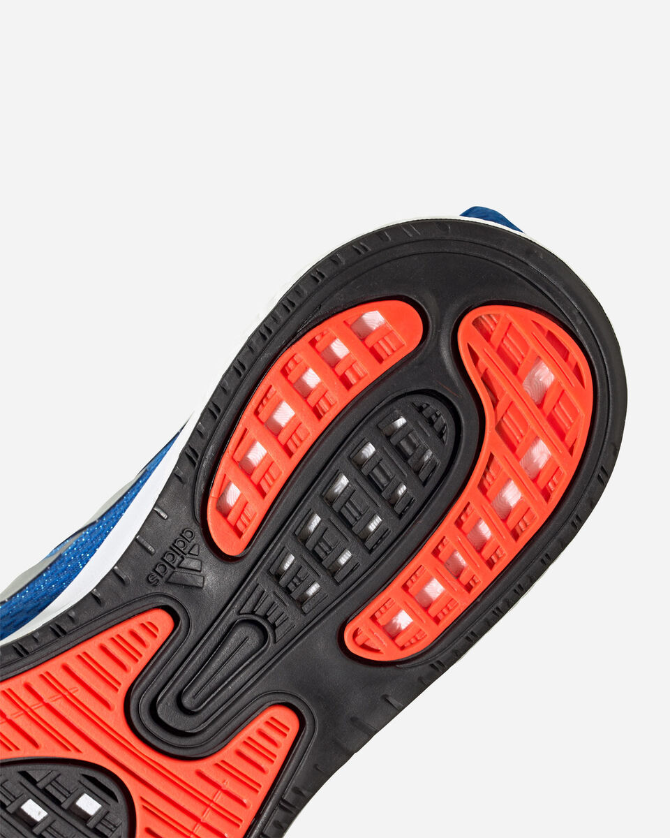 Scarpe running ADIDAS SUPERNOVA + M S5277391 scatto 4