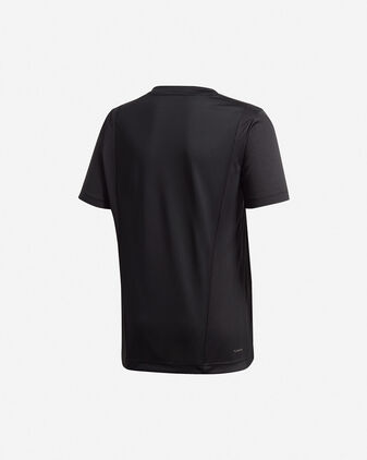 T-Shirt ADIDAS LINEAR JR