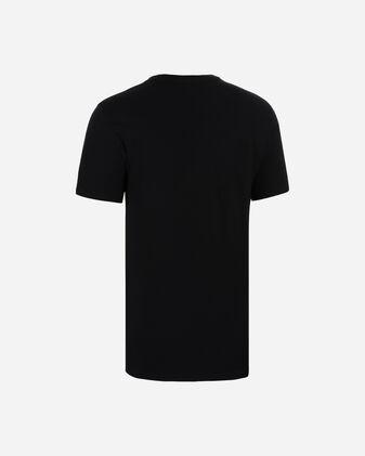 T-Shirt VOLCOM DIAGRAM M