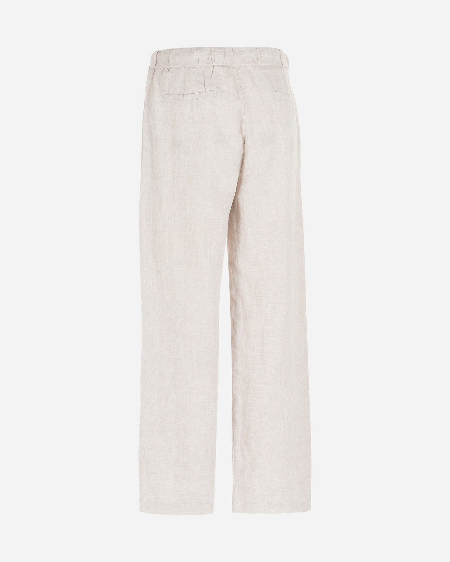 Pantalone DACK'S COULISSE W S4086728 scatto 5