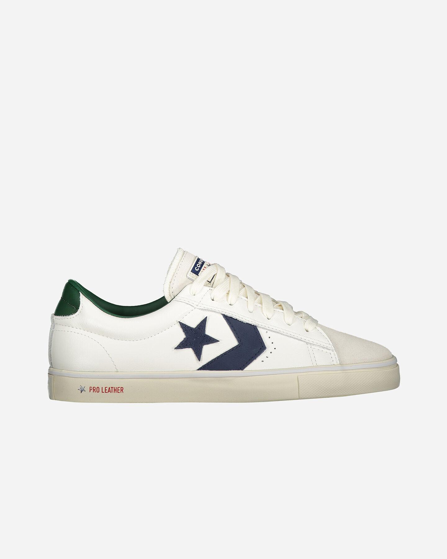 converse sneakers uomo