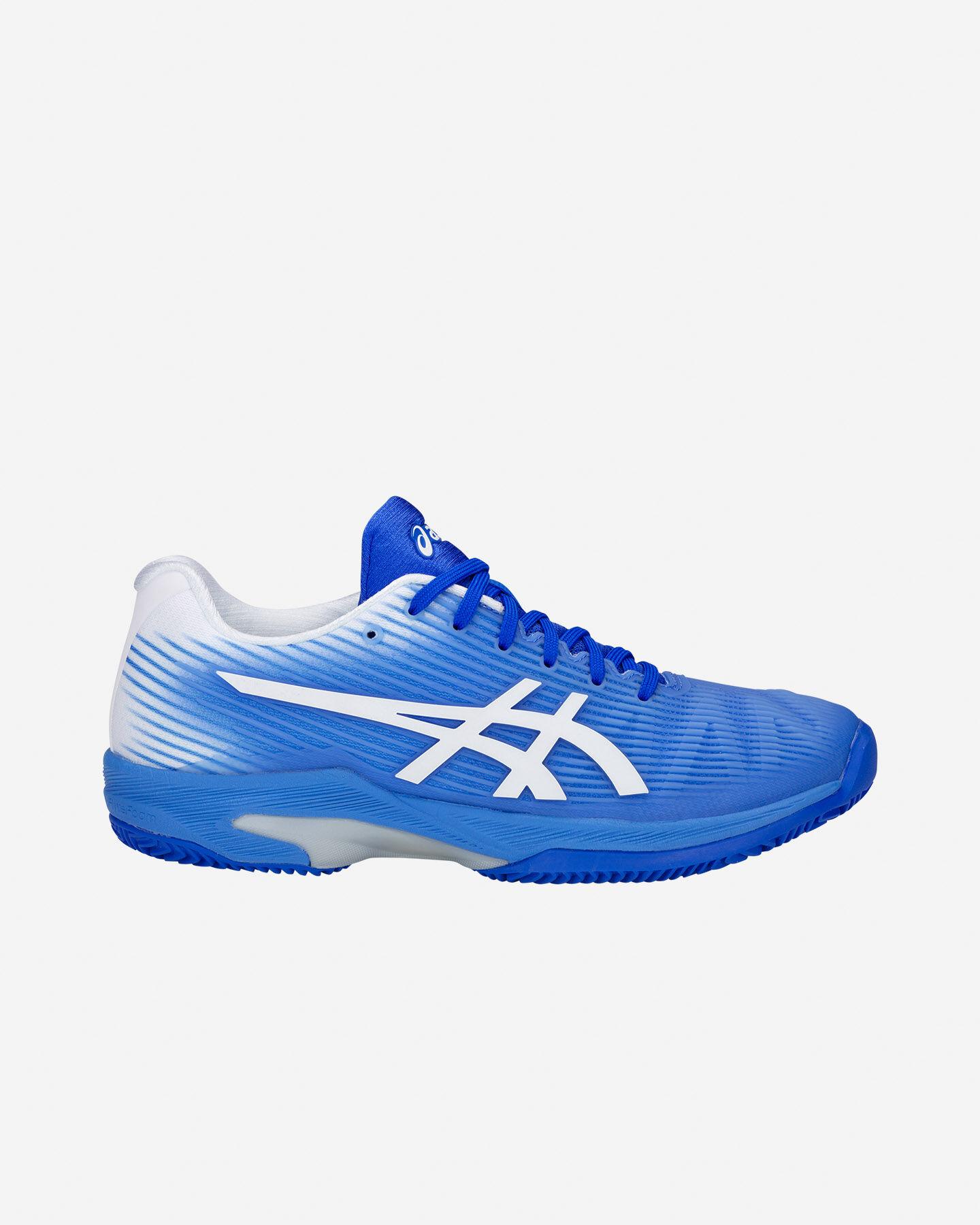 Scarponi Infradito Ciaspole Scarpe Sport Donna Sneakers Cisalfa xqZEwntw84