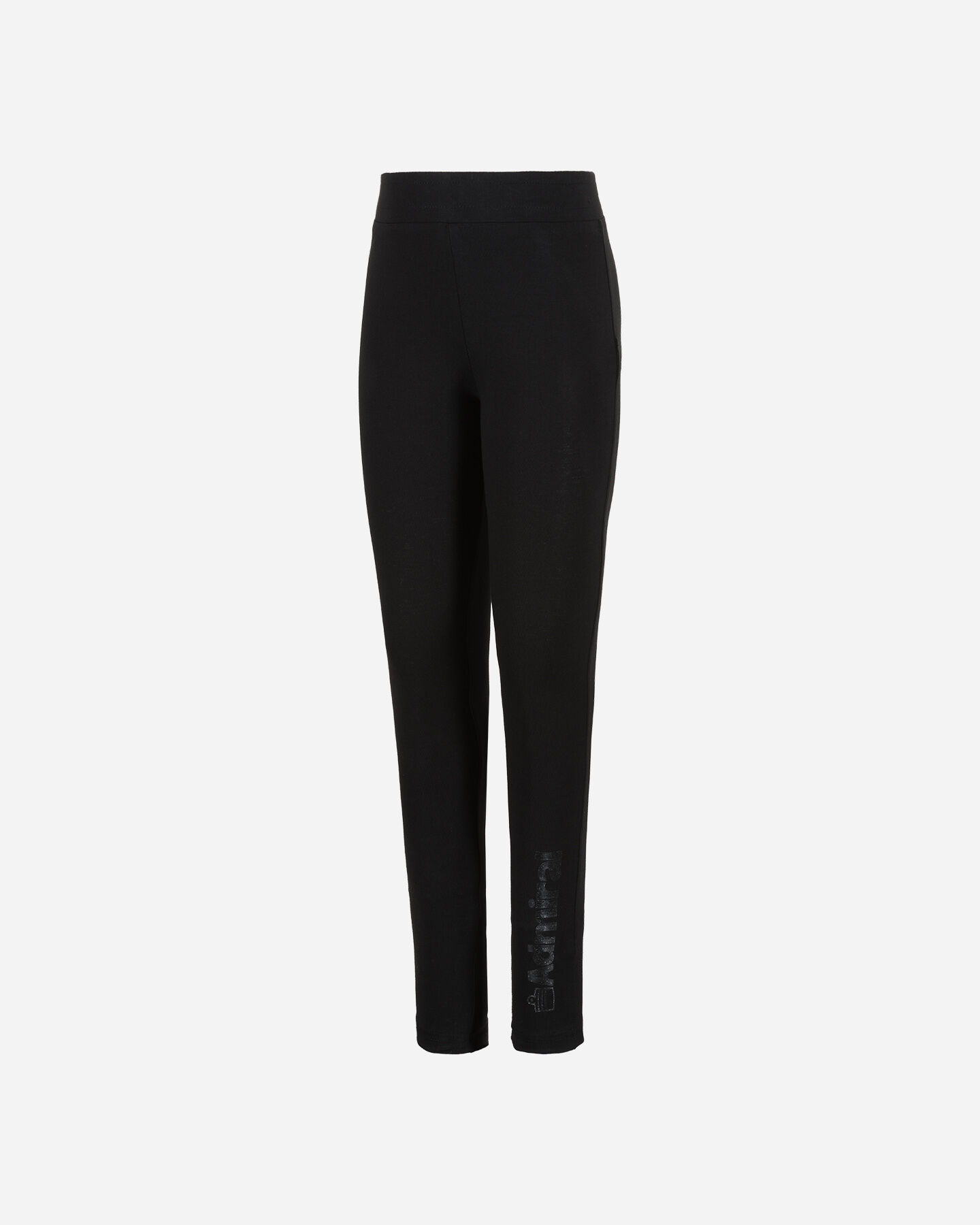 Leggings ADMIRAL JSTRETCH JR S4075514 scatto 0