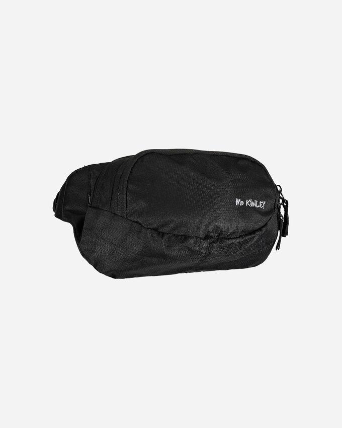 Accessorio MCKINLEY WAIST BAG