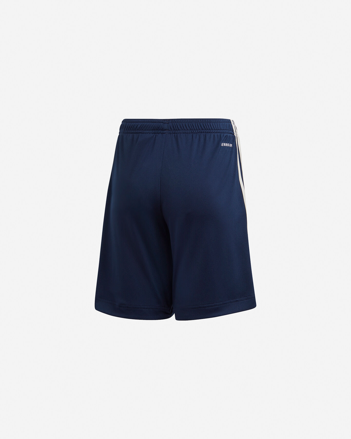 Pantaloncini calcio ADIDAS JUVENTUS AWAY 20-21 JR S5217280 scatto 1