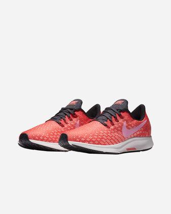 sports shoes bf9b7 66372 Scarpe running NIKE AIR ZOOM PEGASUS 35 W