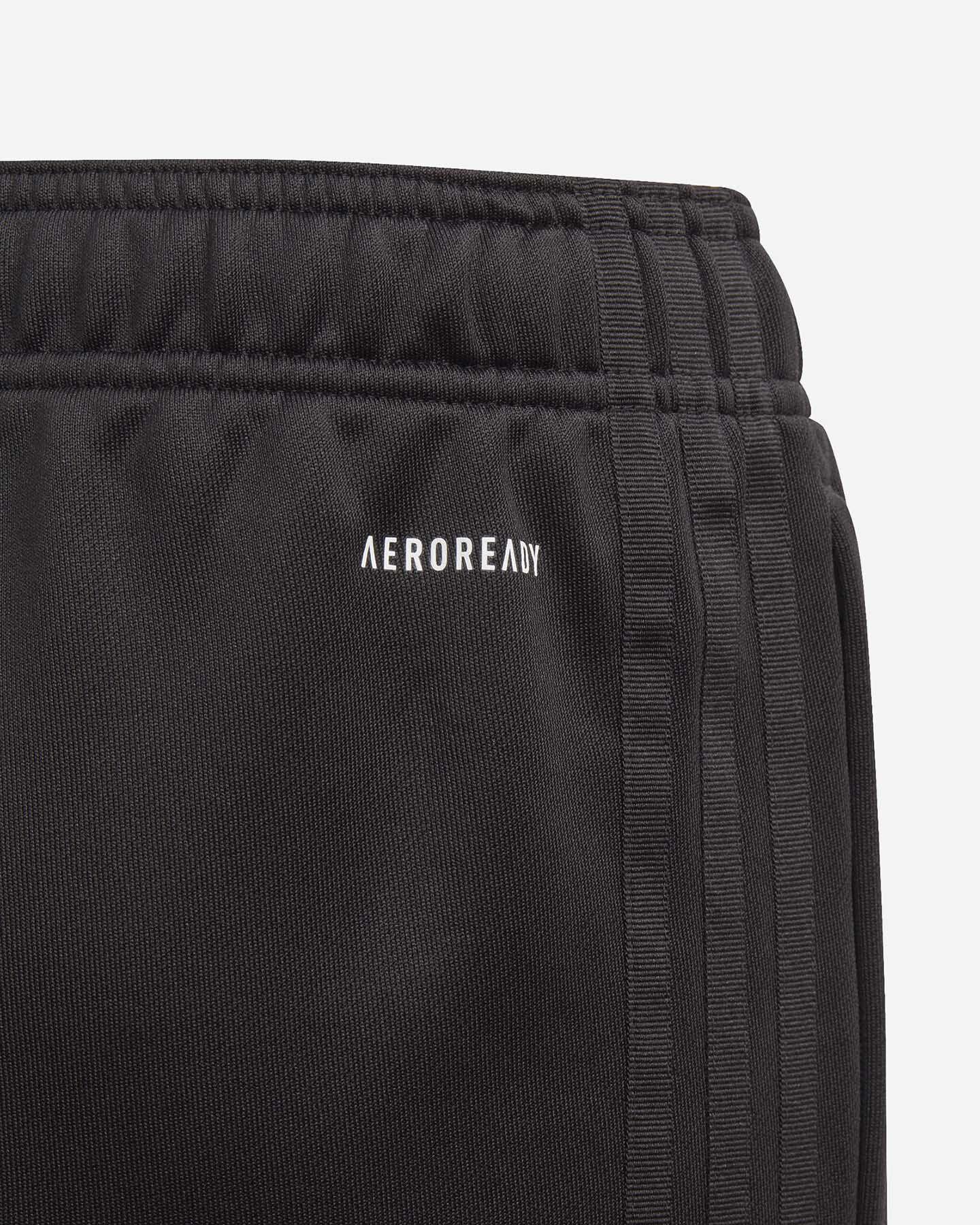 Pantalone ADIDAS AEROREADY JR S5211658 scatto 2