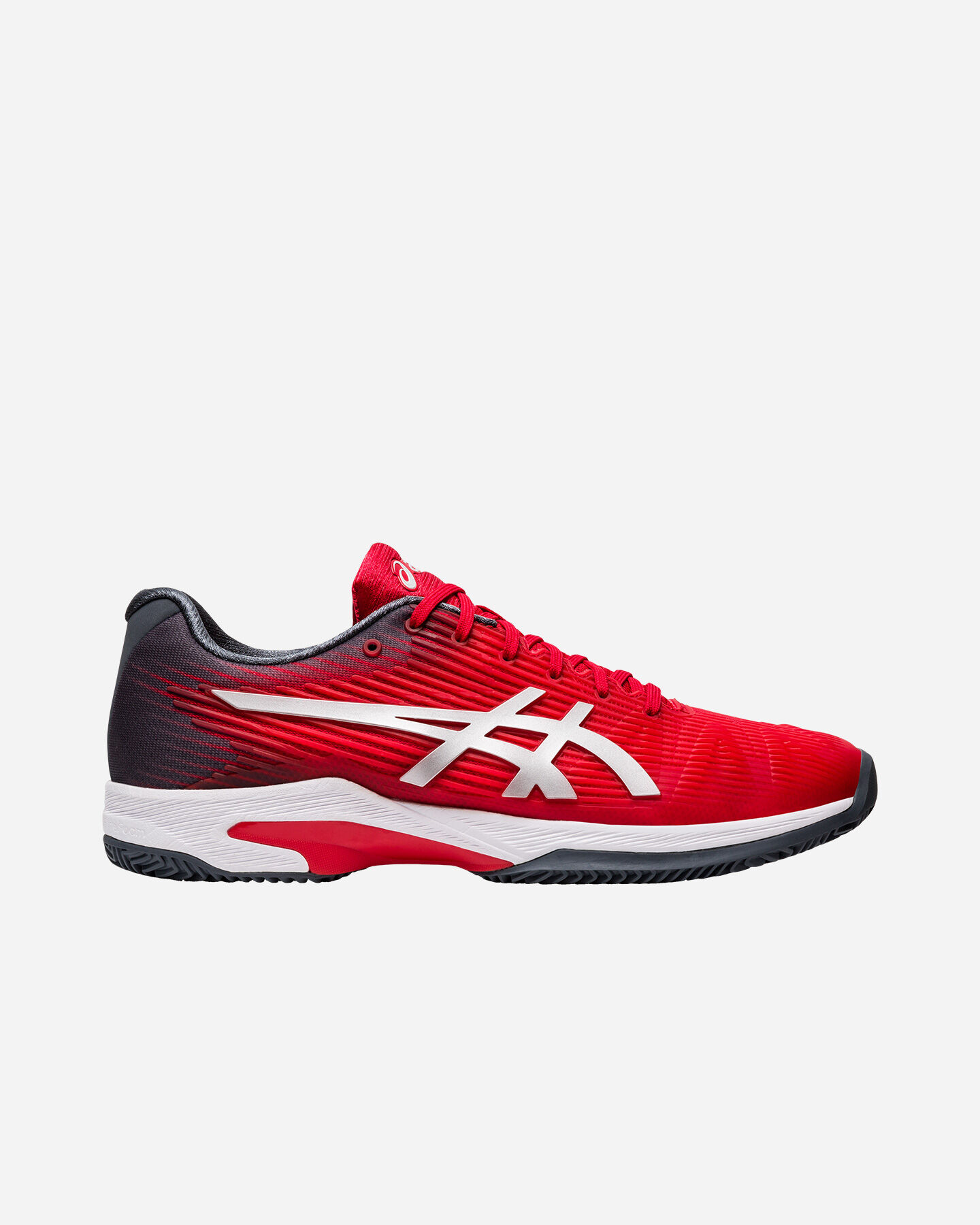 Scarpe tennis ASICS SOLUTION SPEED FF CLAY M S5285165 scatto 0