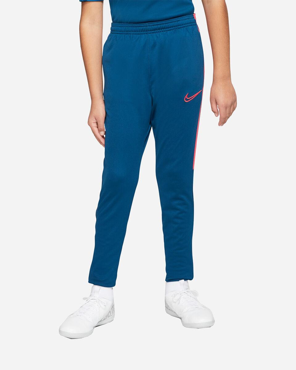 Pantaloncini calcio NIKE DRI-FIT ACADEMY JR S5162565 scatto 0