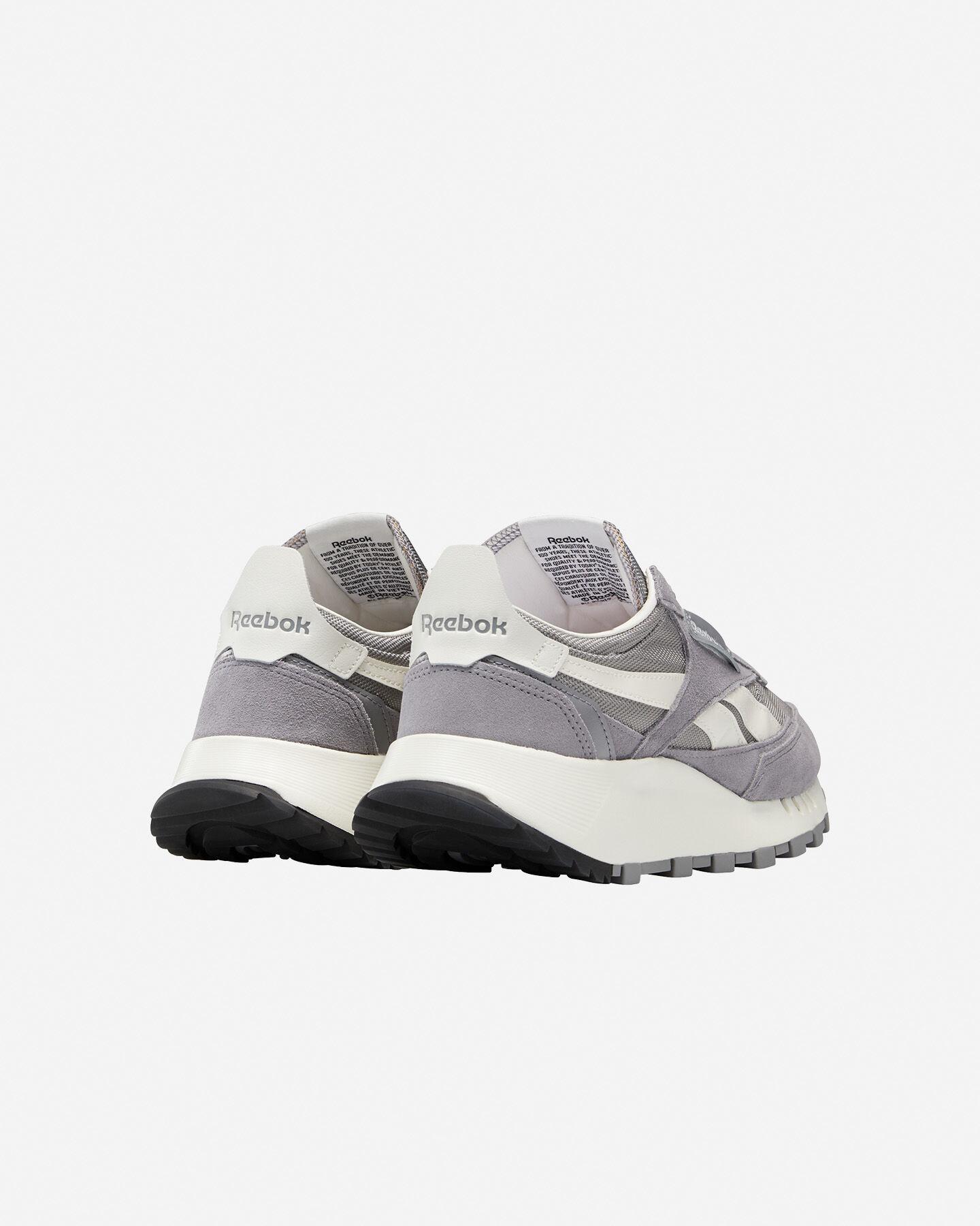 Scarpe sneakers REEBOK CL LEGACY M S5325555 scatto 2
