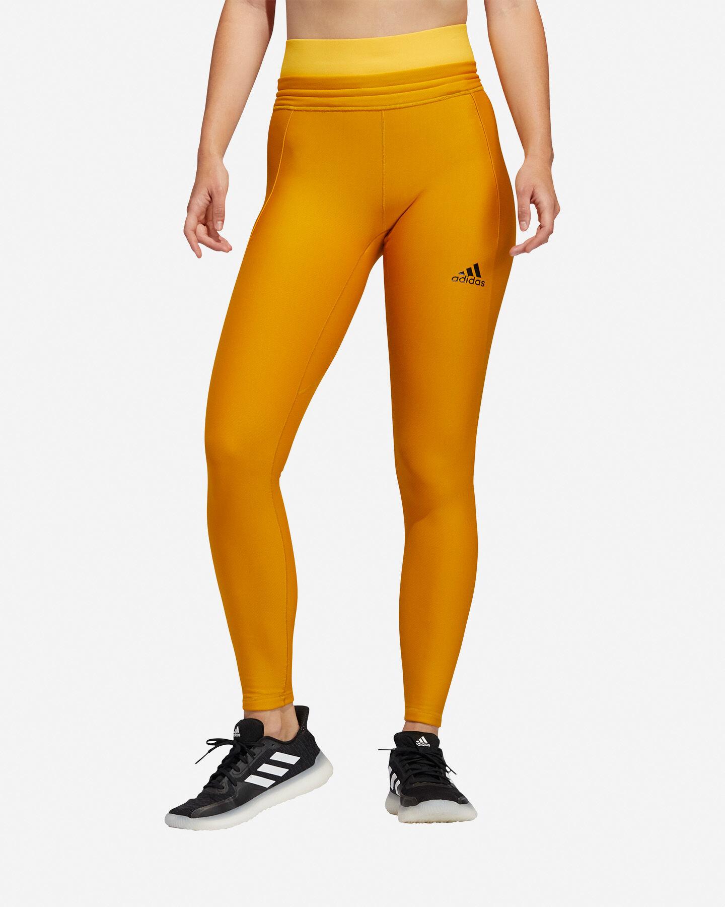 Leggings ADIDAS READY  W S5218179 scatto 2