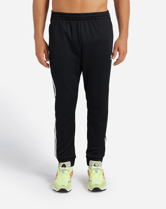 Pantalone ADIDAS SST M