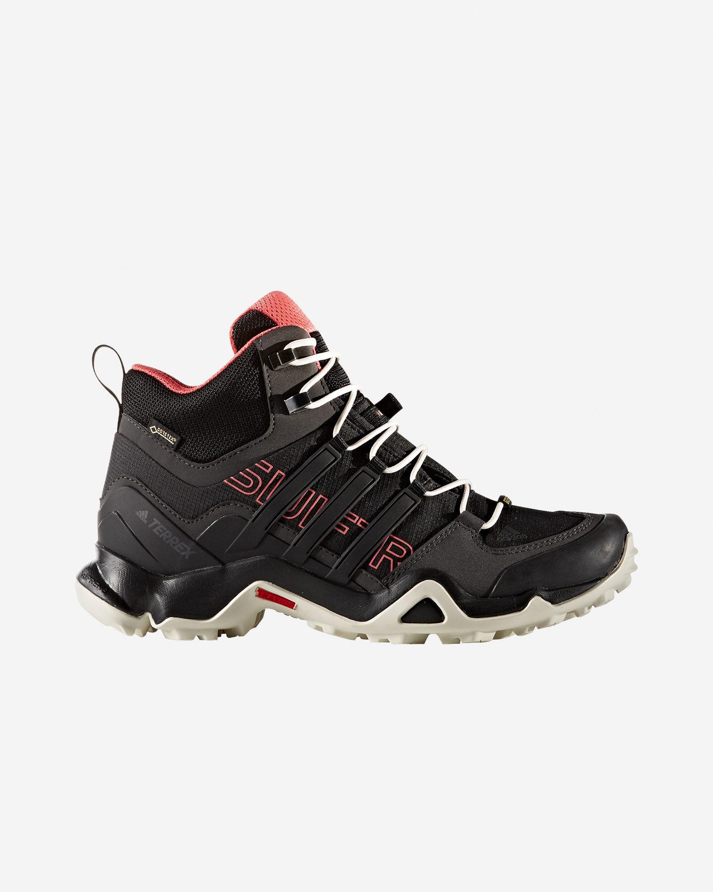 scarpe adidas escursionismo