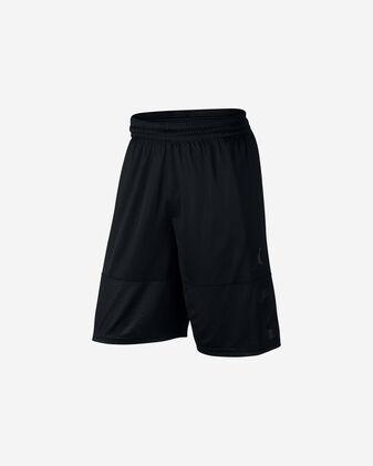 Pantaloncini basket NIKE JORDAN RISE 23 M