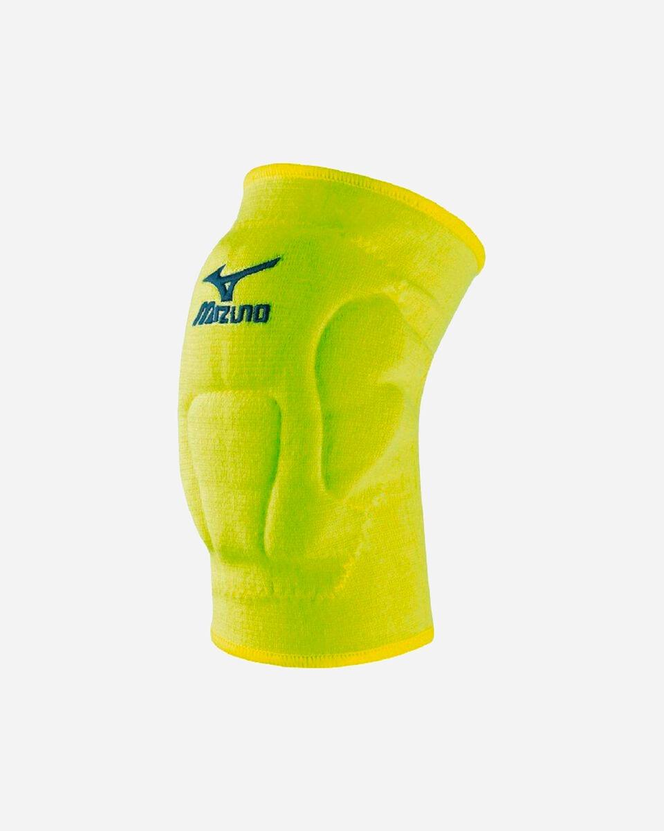 Ginocchiere volley MIZUNO VS1 S5239310 scatto 0