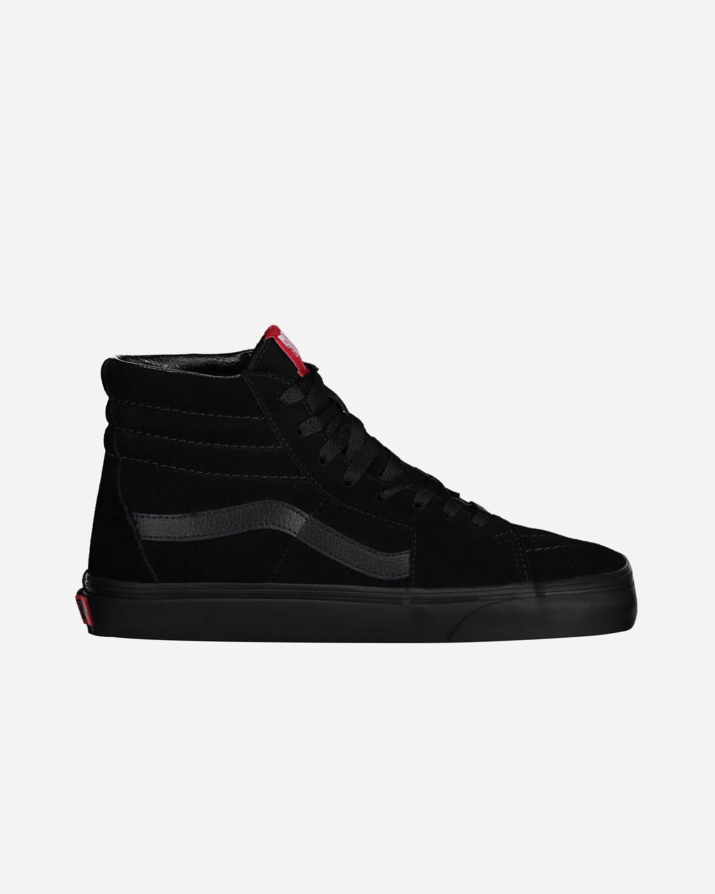 Vn000d5ibka1 Su Sk8 Sneakers Cisalfa Sport Scarpe Hi Vans CwpXqxx