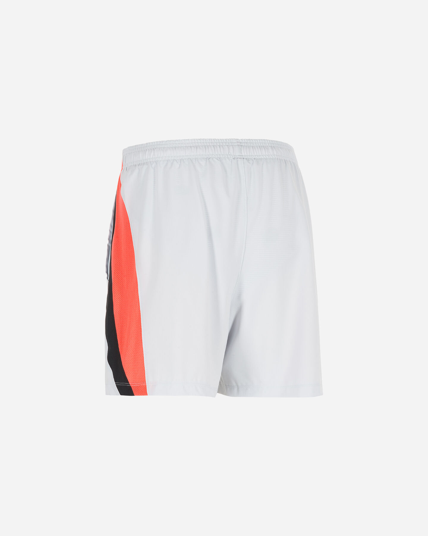 """Short running UNDER ARMOUR 5"""" LAUNCH SW M S5168185 scatto 1"""