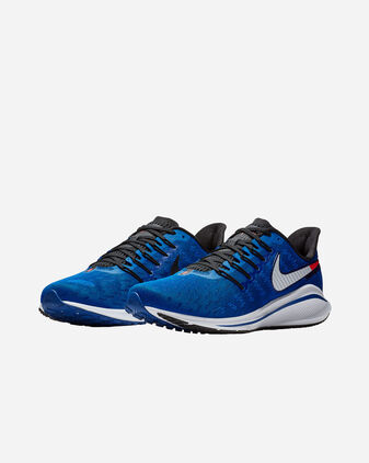 Scarpe running NIKE AIR ZOOM VOMERO 14 M