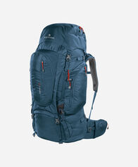 OUTDOOR unisex FERRINO TRANSALP 100