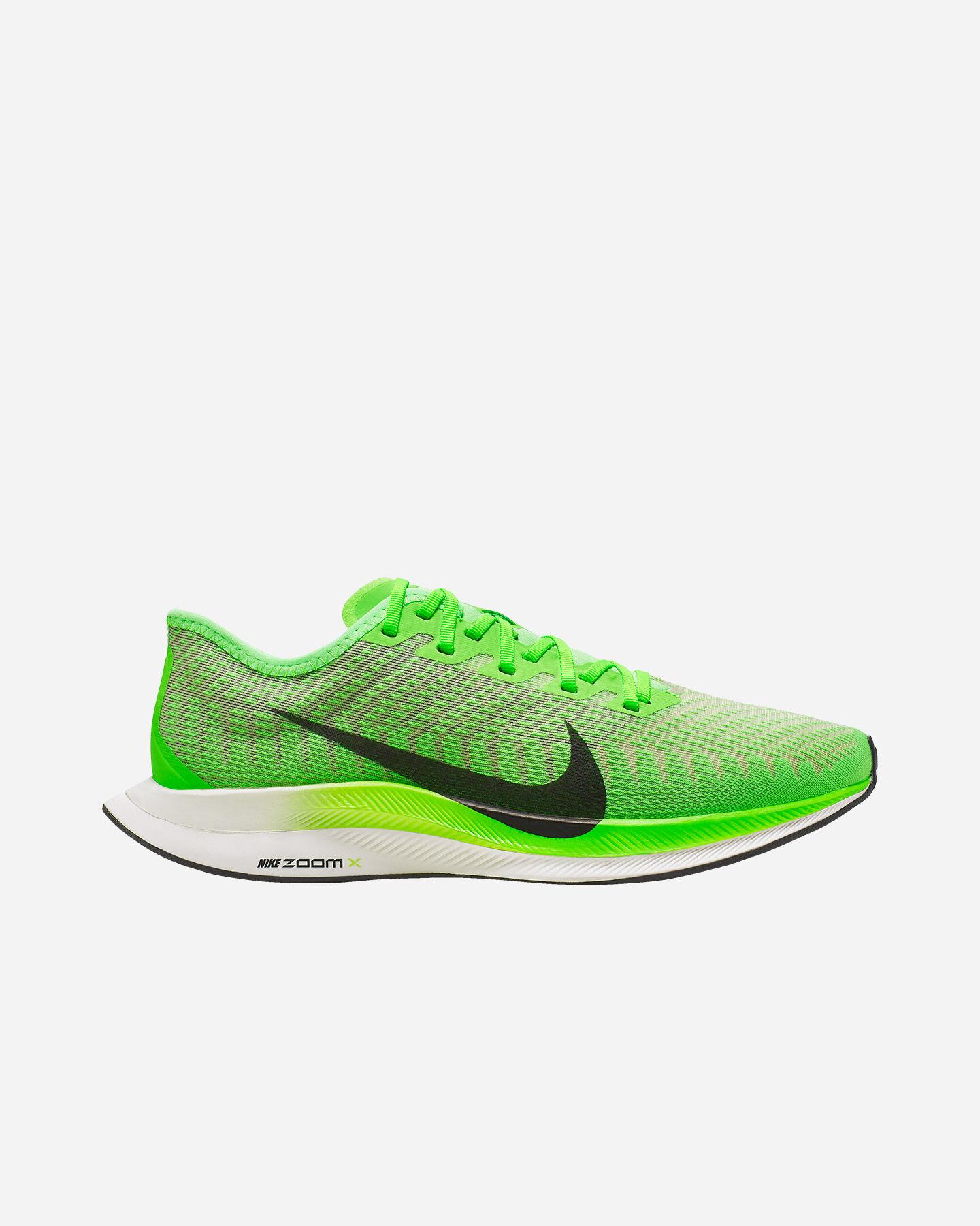 Scarpe Running Nike Air Zoom Pegasus Turbo 2 M AT2863-300 ...
