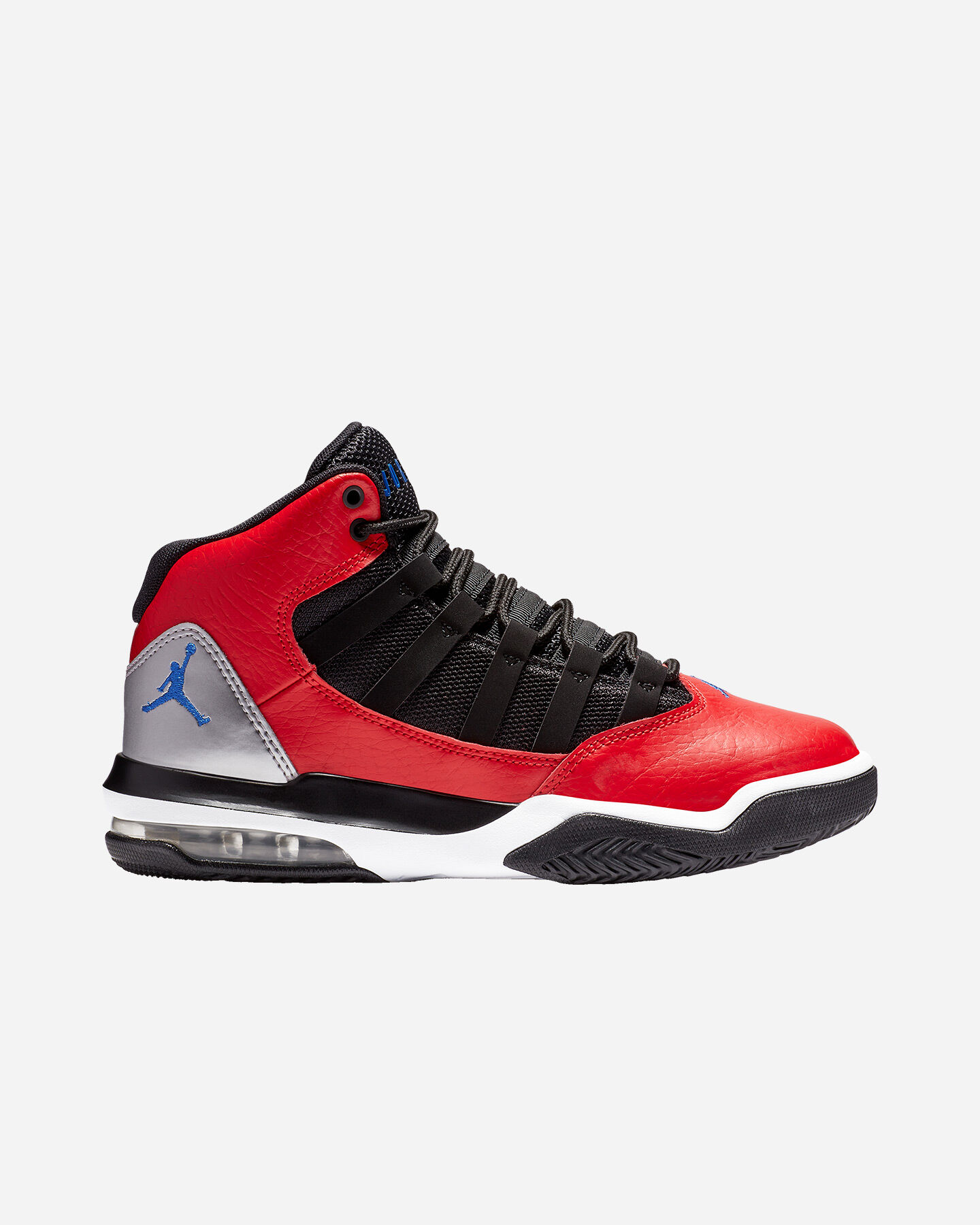 Px8o0wnk Scarpe Jordan Sport Cisalfa E Air Abbigliamento UzpSMV
