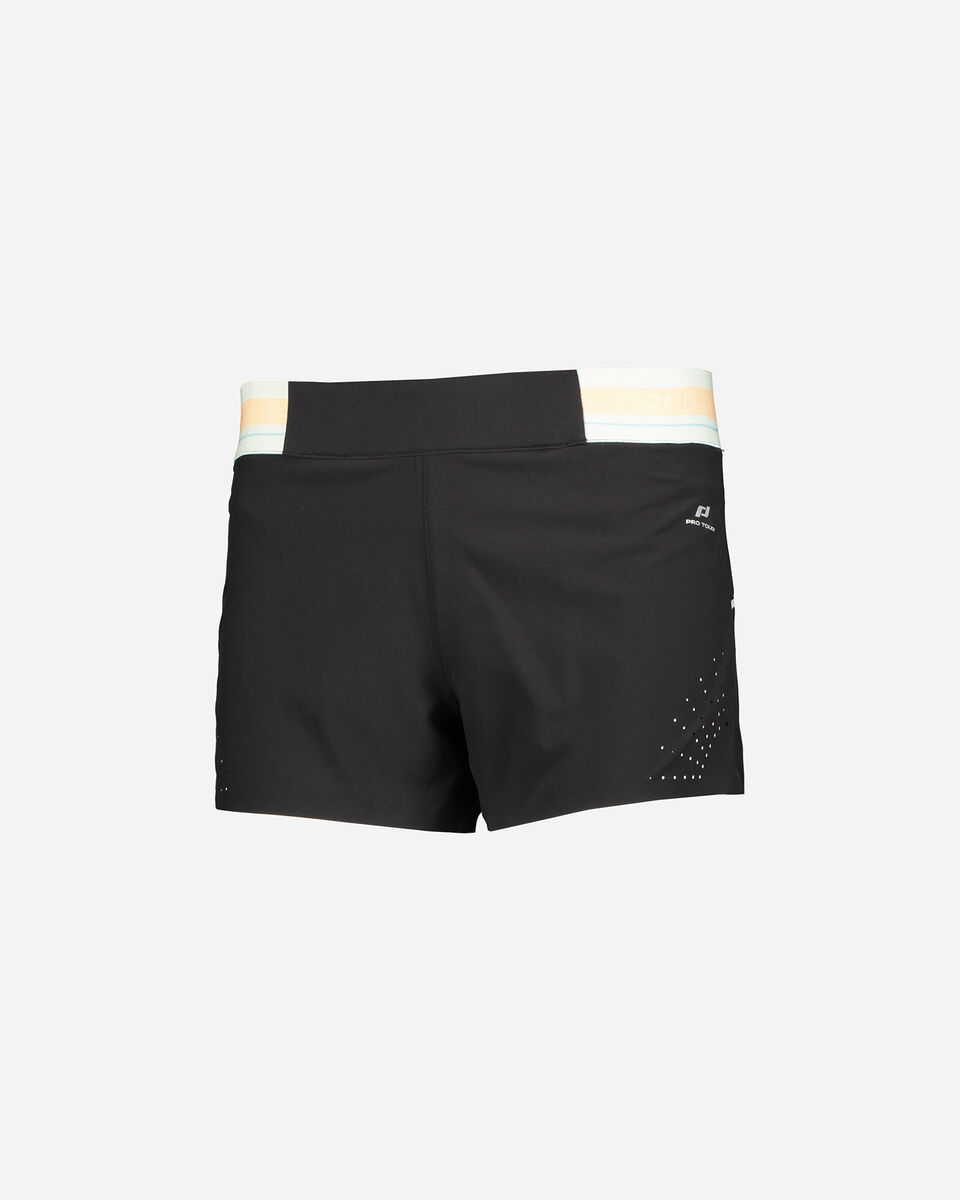 Short running PRO TOUCH IMPA II W S5157762 scatto 0