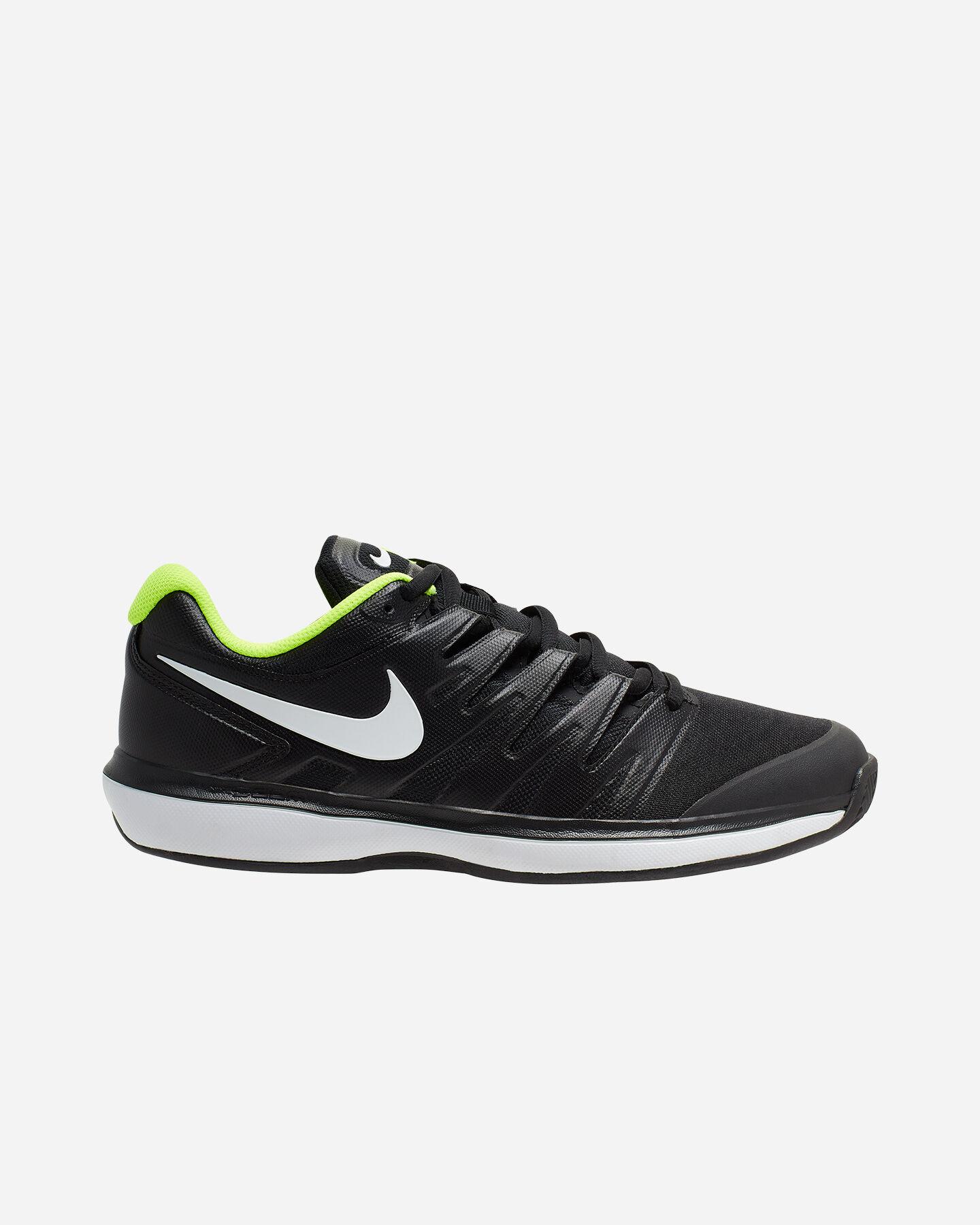 Scarpe tennis NIKE AIR ZOOM PRESTIGE CLAY M S5161256 scatto 0