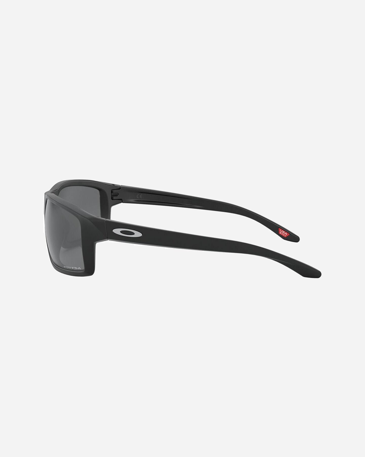 Occhiali OAKLEY GIBSTON S5221238|0360|60 scatto 5