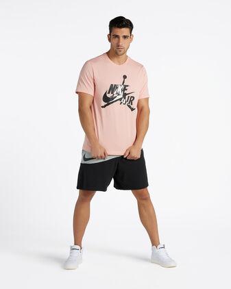 T-Shirt NIKE JORDAN CLASSICS M
