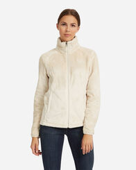 NUOVI ARRIVI donna THE NORTH FACE OSITO 2 JACKET W