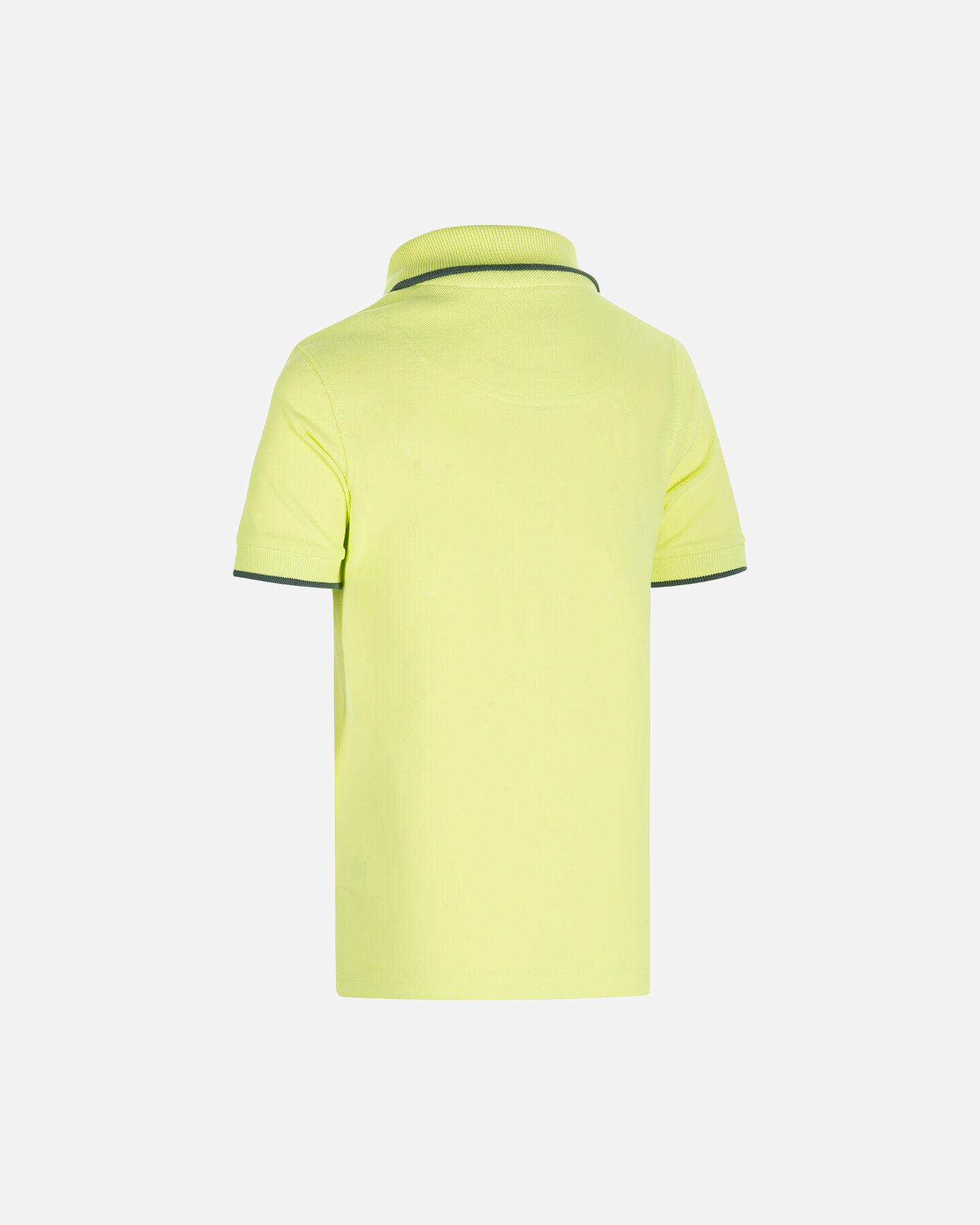 Polo TIMBERLAND PIQUET JR S4088885 scatto 1