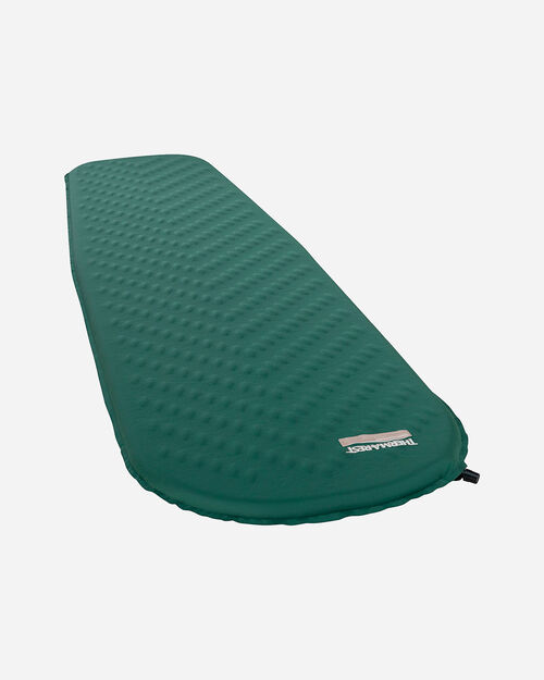 Materassino THERM-A-REST AG TRAIL LITE REG