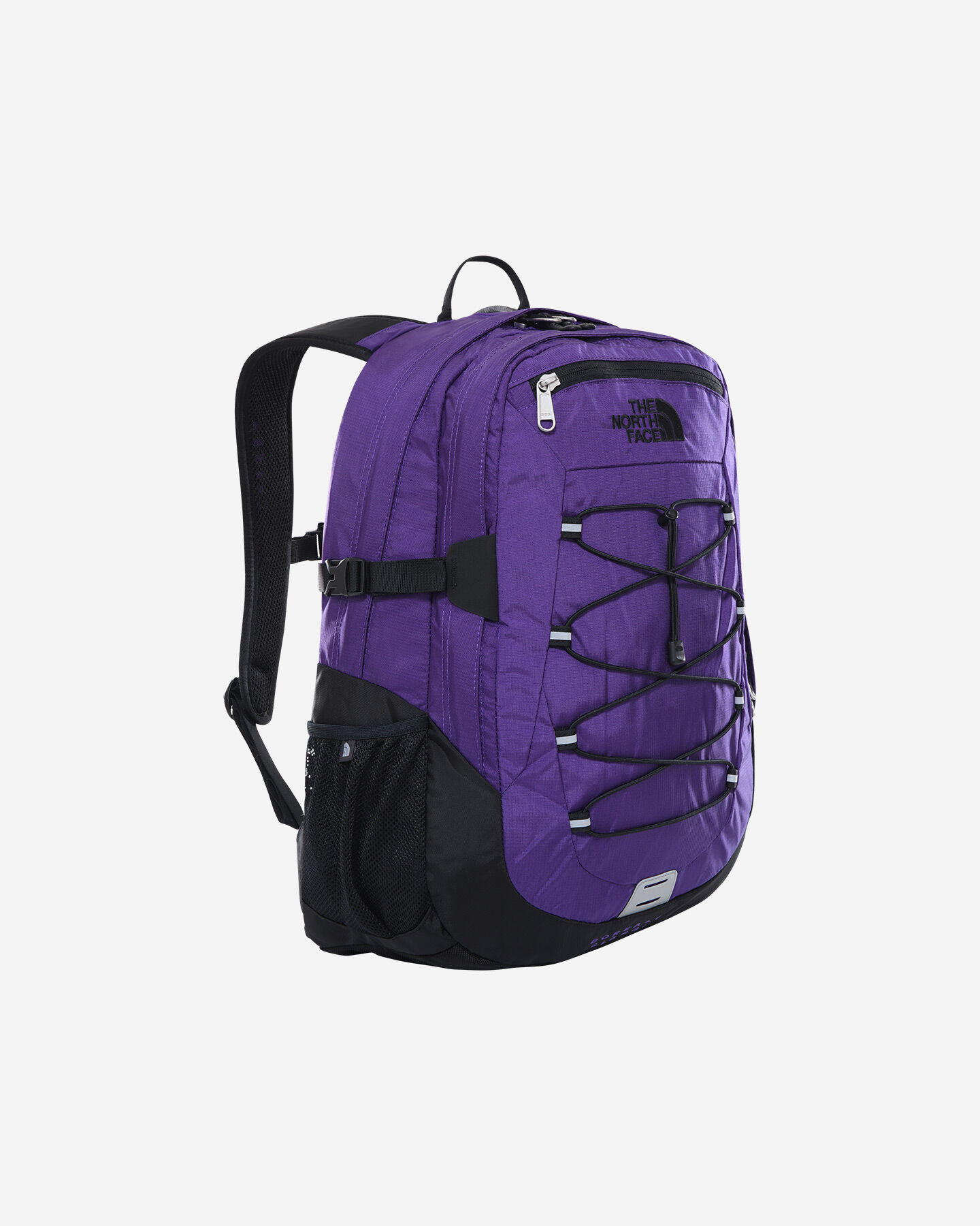 Zaino THE NORTH FACE BOREALIS CLASSIC S5241514|TM0|OS scatto 0