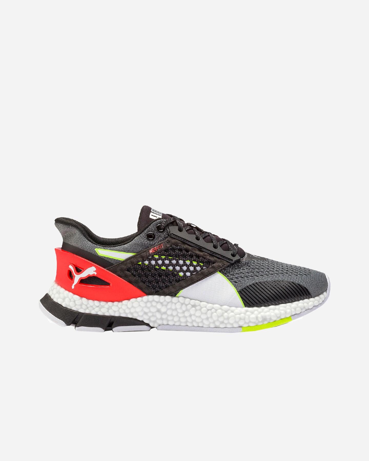 puma running scarpe