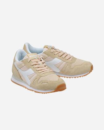 Scarpe sneakers DIADORA TITAN SOFT W