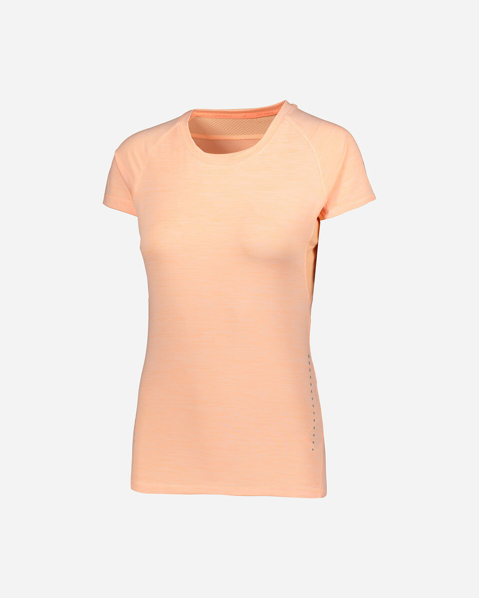T-Shirt running PRO TOUCH EEVI W S5157672 scatto 0