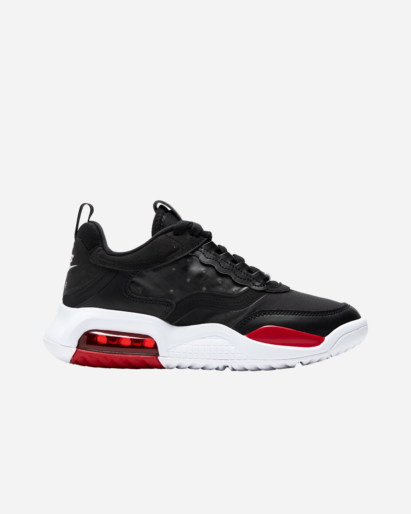 Scarpe sneakers NIKE JORDAN MAX 200 GS JR S5197513 scatto 0