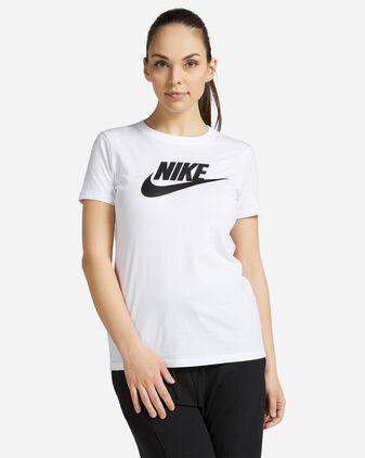 T-Shirt NIKE LOGO W
