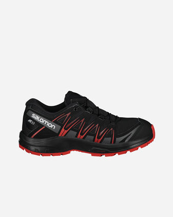 Scarpe trail SALOMON XA PRO 3D JR