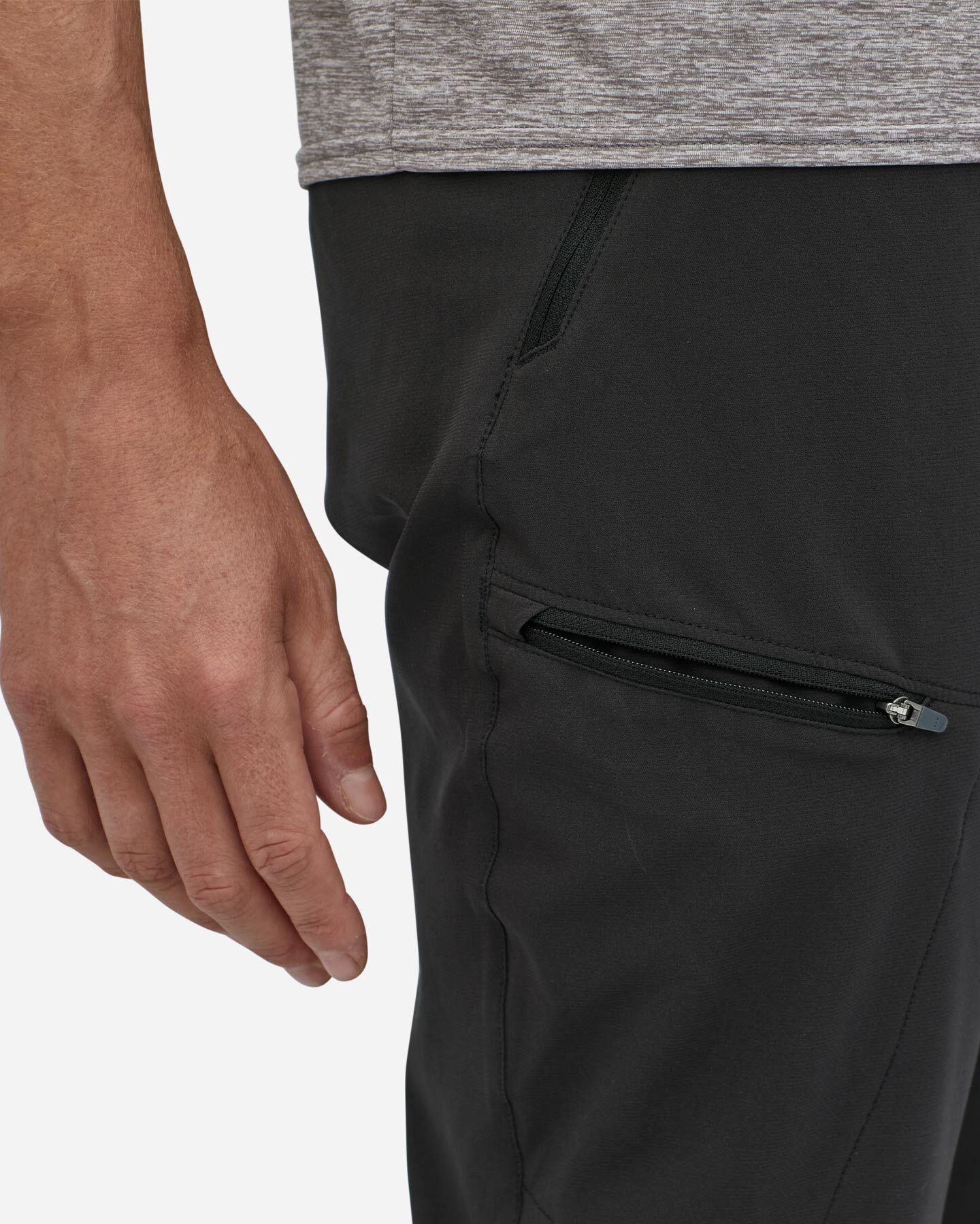 Pantalone outdoor PATAGONIA ALTVIA TRAIL M S4089232 scatto 3