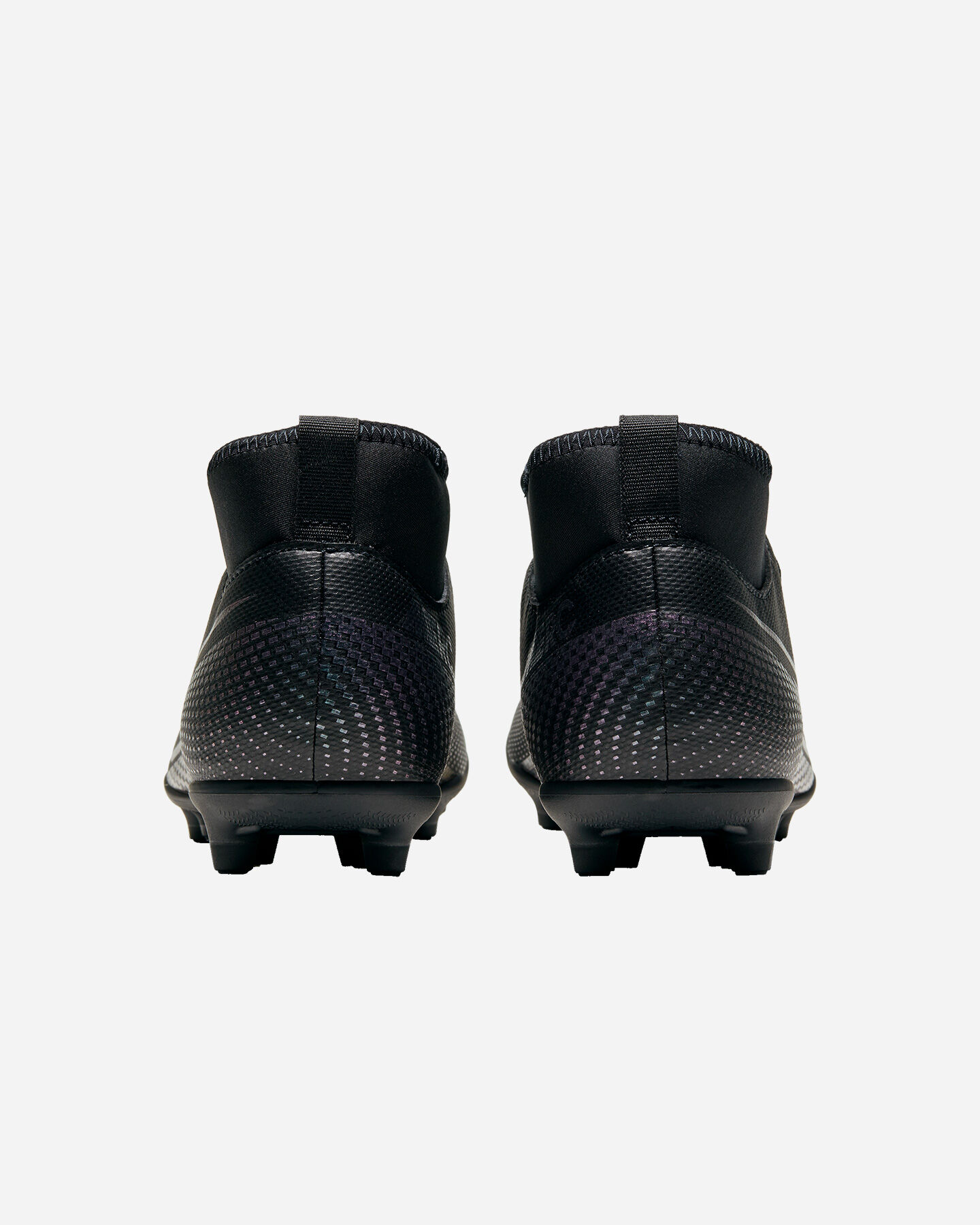 Scarpe calcio NIKE MERCURIAL SUPERFLY 7 CLUB MG JR S5161650 scatto 4