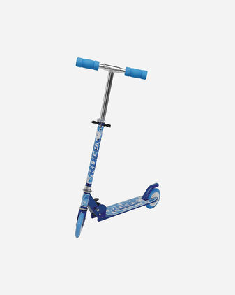 Scooter inline ROCES 125 JR